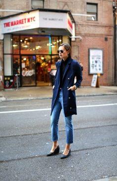 ロングテーラードジャケット(オーバーサイズを含む)のコーディネート (レディース)| FashionLovers.biz