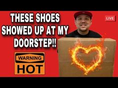Sneaker Storage, Open Live, Living Together, Show Up, Shoe Show, Storage Organization, Sneakers Fashion, Let It Be