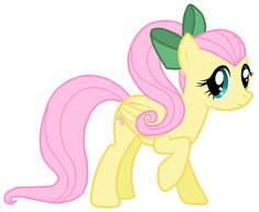 My little pony images