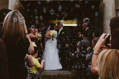 This day i married my best friend !!  Akron Wedding Julianna Arendash Photography