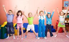 5 лет ребёнок детсад: 22 тыс изображений найдено в Яндекс.Картинках