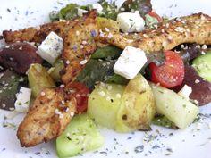 blw-rezept, kleinkind rezept, baby rezept, spargel-käferbohnen-salat, steirischer käferbohnensalat mit Erdäpfeln