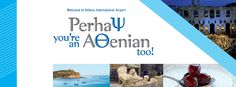 PerhapsYou'reAnAthenianToo_campaign