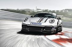 Here you will find detailed information about racing series, programmes and the history of Porsche Motor Sports. Porsche Carrera, Touring, Race Cars, Dream Cars, Audi, Automobile, Racing, Vehicles, Type