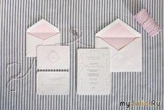 свадебные приглашения с цветами - Поиск в Google