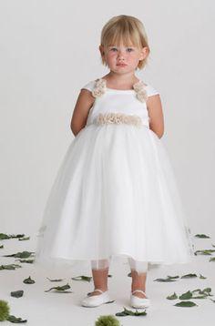 vestidos para niña - Buscar con Google