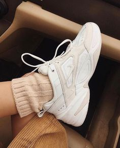 finest selection 030fc f4a25 Sneakers Nike, Sock Shoes, Girls Shoes, Kinds Of Shoes, Something Special,