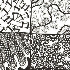 Cut Up: la técnica creativa que utilizaron Burroughs, Dylan, Bowie y Cobain - Aleph