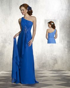 RainingBlossoms offers perfect bridal gowns for your special day, and bridesmaid dresses, special occasion dresses and more. You will find your dream dress in our wedding dress shop. Mob Dresses, Blue Dresses, Short Dresses, Formal Dresses, Bridal Party Dresses, Bridal Gowns, Bridesmaid Dresses, Wedding Dresses, Petite Wedding Gowns