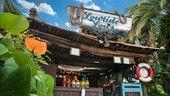 Disney's Typhoon Lagoon Water Park | Walt Disney World Resort