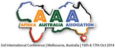 #Africa #Australia #business #networking