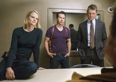 Nagel, Dawson and Stone Chicago Med, Chicago Fire, Detective, Philip Winchester, Chicago Justice, Law And Order, Sully, Stone, Season 1