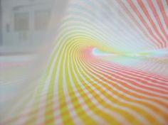 Akane Moriyama, Color Stripes_005