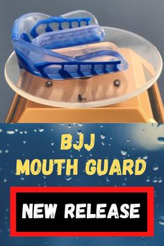 Adidas Double Gum Shield Boxing Mouth Guard Adult Sparring Mouthguard MMA Gum