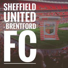 Die #championship ist zurück und wir feiern das mit einem Zusatztipp zum Spiel #sheffieldunited gegen #brentfordfc >>> http://beatthebookies.de/tipstrr
