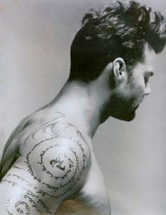 #Ricky #Martin
