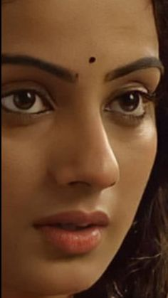 Beautiful Girl In India, Beautiful Girl Photo, Beautiful Eyes, Beautiful Women, Indian Natural Beauty, Asian Beauty, Girl Face, Woman Face, Girl Pictures