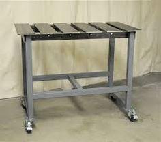 Картинки по запросу welding table