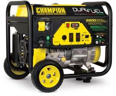 Dual Fuel Generator, Portable Generator, Volt Ampere, Plates For Sale, Outdoor Balcony, Intensive Care Unit, Comfortable Sofa, Pool Cleaning, Wet And Dry