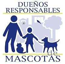 Erradicar la compra y venta ilegal de perros potencialmente peligrosos. Sancionar con más dureza estas prácticas hasta que se extingan.