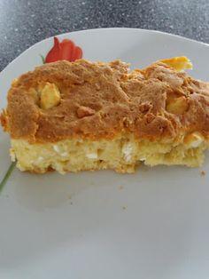 Greek Recipes, Tarts, Pie, Breakfast, Desserts, Food, Mince Pies, Torte, Morning Coffee