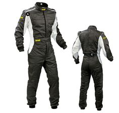 79.04$  Buy here - http://alia0r.worldwells.pw/go.php?t=32703903322 - Four double car racing suit and waterproof F1 racing kart drift racing suit bag mail 79.04$
