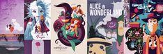 Marvel, Alice In Wonderland, Disney, My Books, Mermaid, Tumblr, Twitter Headers, Icons, Random Quotes