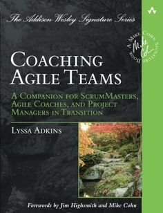 Computational fluid mechanics and heat transfer by john ctannehill coaching agile teams a companion for scrummasters agile coaches and project managers in fandeluxe Images