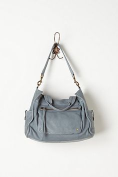Venice Slouchy Tote - Anthropologie.com