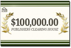I can't even imagine. Wondering myself what I'd do if I were told I Won It ALL from PCH ::: Official Online Entry Form :::for MP. I claim it and want to win big! Instant Win Sweepstakes, Online Sweepstakes, Win Online, Online Form, Win For Life, Publisher Clearing House, Winning Numbers, I Cant Even, Win Prizes