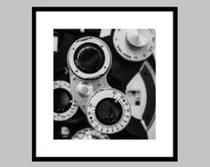 Items similar to Elephant Earrings on Etsy Tiger Eye Jewelry, Evil Eye Jewelry, Optometry Office, Brain Art, Eye Chart, Optical Shop, Elephant Earrings, Heart Art, Office Decor