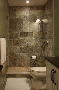 17+ Small Basement Bathroom Renovation Ideas Tags : Basement Bathroom Small,  Basement Small Bathroom Layout, Basement Small Bathroom Designs, ... Pictures Gallery