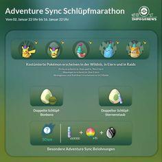 Pokemon Go, Egg, Craft, Tips, Eggs, Creative Crafts, Crafting, Handmade, Egg As Food