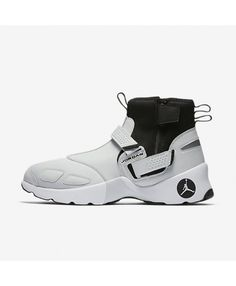 17183ffb0d7e8 Jordan Trunner LX High Pure Platinum Black White Pure Platinum AA1347-002.  aardwolf · air-jordan6
