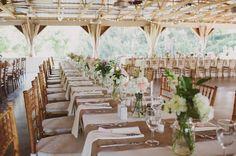 Rustic-Chic-Mint-Green-And-Coral-Pennsylvania-Wedding-Lauren-Fair-Photography-29.jpg 630×419 pixels