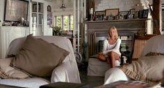 Maine Beach House Cottage Head Above Water Movie (29)