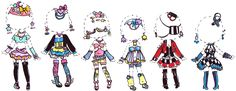 http://pre09.deviantart.net/a0af/th/pre/f/2014/082/9/d/custom_outfits_for_piyos_adoptables_by_guppie_adopts-d7bbfp6.png