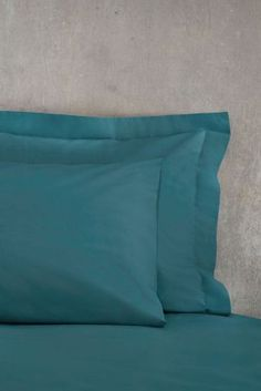 Personalized Pillow Case featuring MEREDITH in sign letters; Custom pillowcases; Teen bedroom decor; Cool pillowcase; Bedding