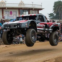 :) Off Road Truck Racing, Drag Racing, Trophy Truck, Rally Car, Custom Trucks, Offroad, 4x4, Chevy, Jeep