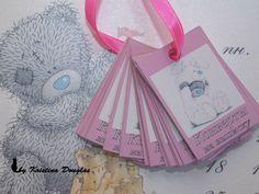 Бирочки, этикетки, визитки для изделий ручной работы, упаковки подарков под заказ с Вашими данными. Нанесение любого текста, рисунка по Вашему желанию! Разработка дизайна бесплатно!