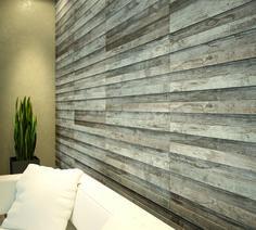 Wood Look Tile - Best Tile and Wood Flemington, Bridgewater, Raritan Brick Flooring, Hardwood Floors, Dream House Pictures, Italian Tiles, Into The Woods, Wood Look Tile, Vintage Wood, Brick Wall, Bedroom Wall