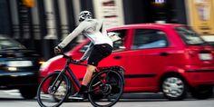 Housing developer partners with Orbea to offer new residents free use of e-bikes | Highlight | BikeBiz
