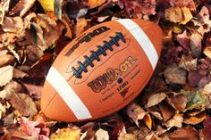 Peach State of Mind Her Campus, Athens, Peach, Mindfulness, Football, Seasons, Autumn, Fall, Lifestyle Blog