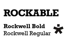 Creating a Rockstar Brand, Logo & Styleguide in Illustrator - Tuts+ Design & Illustration Article