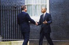 Tổng thống Obama: Anh nên ở lại EU - http://www.daikynguyenvn.com/the-gioi/tong-thong-obama-anh-nen-o-lai-eu.html