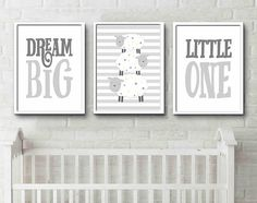 11 Best mercedes baby stuff images | Nursery twins, Twin