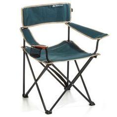 Tente ARPENAZ FAMILY 4.1   4 Personnes, 1 Chambre   Camping / Vacances    Pinterest