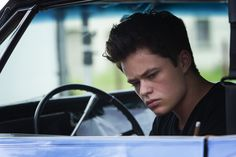 He couldn't believe what Maggie had revealed. Harrison Gilbertson as Charlie Boyd in the upcoming Aussie film My Mistress. Fallen Saga, Fallen Series, Harrison Gilbertson, Joely Richardson, Addison Timlin, Jeremy Irvine, Lauren Kate, Fantasy Films, Many Men