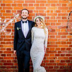 Hochzeitsspiele gehören zur Hochzeit wie das Brautkleid zur Braut. Wir stellen euch die schönsten Ideen vor.