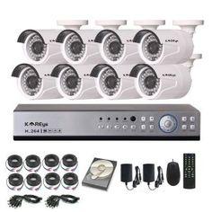 71rrwjByDgL._SL1200_ Best Security Cameras, Business, Store, Business Illustration
